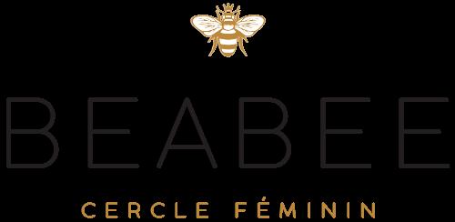 Beabee